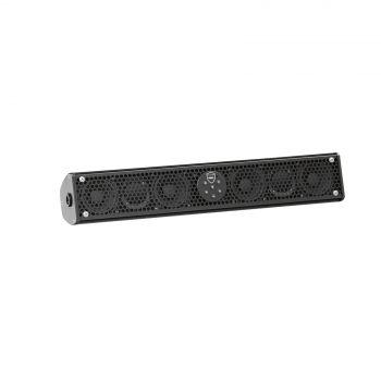 Barre de son Wet Sounds Stealth 6 Ultra HD édition Can-Am