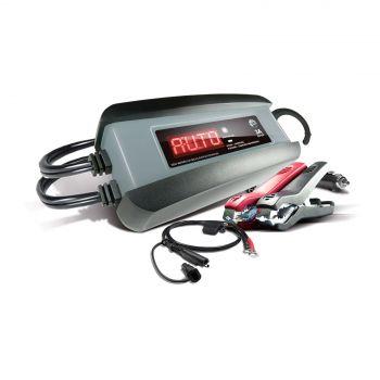 Chargeur de batterie et mainteneur