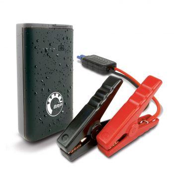 Survolteur de batterie