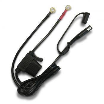 Câble de recharge rapide