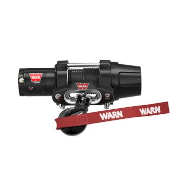 Treuil Warn VRX 35-S